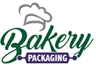 Bakery Packaging